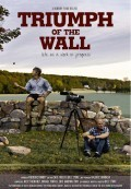 Triumph of the Wall (2013)
