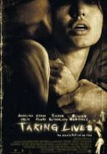 Đoạt Mạng (Taking Lives Unrated DC) (2004)