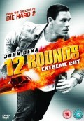 12 Rounds (12 Hiệp Sinh Tử) (2009)