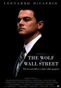 "The Wolf of Wall Street (Con ""Sói"" Ở Phố Wall) (2013)"