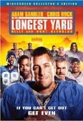 Ván Cuối (The Longest Yard) (2005)