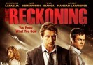 Truy Lùng - The Reckoning - 2014