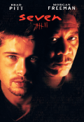 Se7en (Remastered Edition) (7 Tội Lỗi Chết Người) (1995)