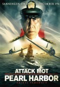 Huyền Thoại Đô Đốc Yamamoto (Admiral Yamamoto Attack on Pearl Harbour) (2011)