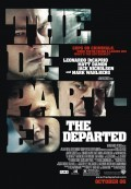 The Departed (Điệp Vụ Boston) (2006)