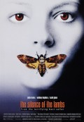 The Silence of the Lambs (Sự Im Lặng Của Bầy Cừu) (1991)