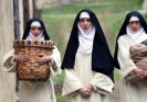 The Little Hours - 2017