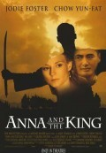 Anna Và Vua (Anna and the King) (1999)