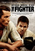 The Fighter (Võ Sĩ) (2010)
