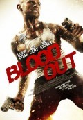 Blood Out (Đẫm Máu) (2011)
