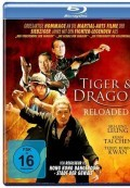 Đả Lôi Đài (Tiger and Dragon Reloaded) (2010)