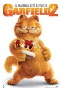 Chú Mèo Siêu Quậy 2 (Garfield: A Tail of Two Kitties) (2006)