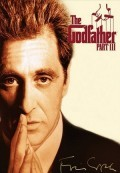 Bố Già 3 (The Godfather: Part III) (1990)