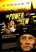 The Power Of Few (2013)