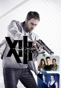 Điệp Viên XIII phần 2 (XIII: The Series Second Season) (2013)