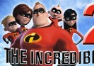 The Incredibles 2 - 2015
