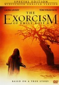 The Exorcism of Emily Rose (Unrated Version) (Vụ Án Emily Rose) (2005)