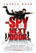 Gián Điệp Vú Em (The Spy Next Door) (2010)