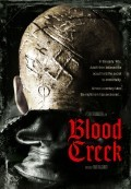 Blood creek (Máu Lửa) (2009)