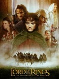 The Lord of the Rings: The Fellowship of the Ring (Chúa Tể Những Chiếc Nhẫn) (2001)