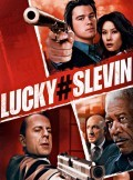 Lucky Number Slevin (Con Số May Mắn) (2006)