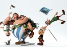 Asterix: The Land of The Gods - 2015