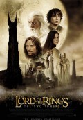The Lord of the Rings 2: The Two Towers (2002)