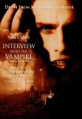 Interview with the Vampire: The Vampire Chronicles (Phỏng Vấn Ma Cà Rồng) (1994)