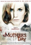 Ngày Của Mẹ (Mothers Day) (2010)