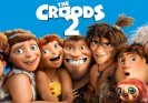 The Croods 2 - 2018
