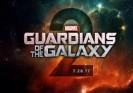 Guardians of the Galaxy 2 - 2017