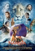 The Chronicles of Narnia: The Voyage of the Dawn Treader (Biên Niên Sử Narnia: Hành Trình Trên Tàu Dawn Treader) (2010)