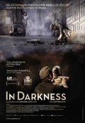 In Darkness (Trong Bóng Tối) (2011)