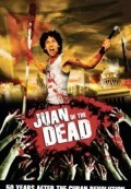 Juan Of The Dead (Sát Thủ Zombie) (2011)