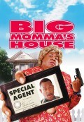 Vú Em FBI 1 (Big Momma's House) (2000)