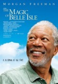 The Magic of Belle Isle (Phép Màu Ở Belle) (2012)