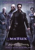 The Matrix (Ma Trận) (1999)
