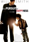 The Pursuit of Happyness (Mưu Cầu Hạnh Phúc) (2006)