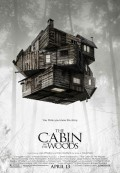 The Cabin in the Woods (Ngôi Nhà Gỗ Trong Rừng) (2011)