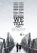 Stories We Tell (2013)