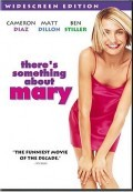 Chuyện Tình Của Mary (There's Something About Mary) (1998)