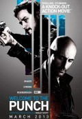 Welcome to the Punch (Tham Chiến) (2013)