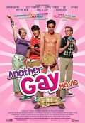 Another Gay Movie (Lại Một Bộ Phim Gay Nữa) (2006)