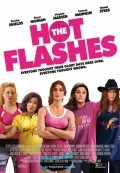 The Hot Flashes (2013)