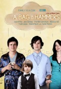A Bag of Hammers (2011)