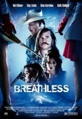 Breathless (Nghẹt Thở) (2012)