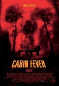 Cabin Fever (Trạm Dừng Tử Thần) (2002)