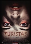 Turistas (Unrated Version) (Kỳ Nghỉ Chết Chóc) (2006)