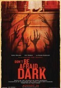 Đừng Sợ Bóng Tối (Don't Be Afraid Of The Dark) (2010)