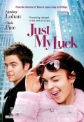 Just My Luck (Nụ Hôn May Mắn) (2006)